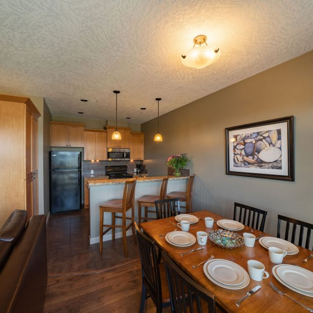 - Sooke Harbour Townhome - 142