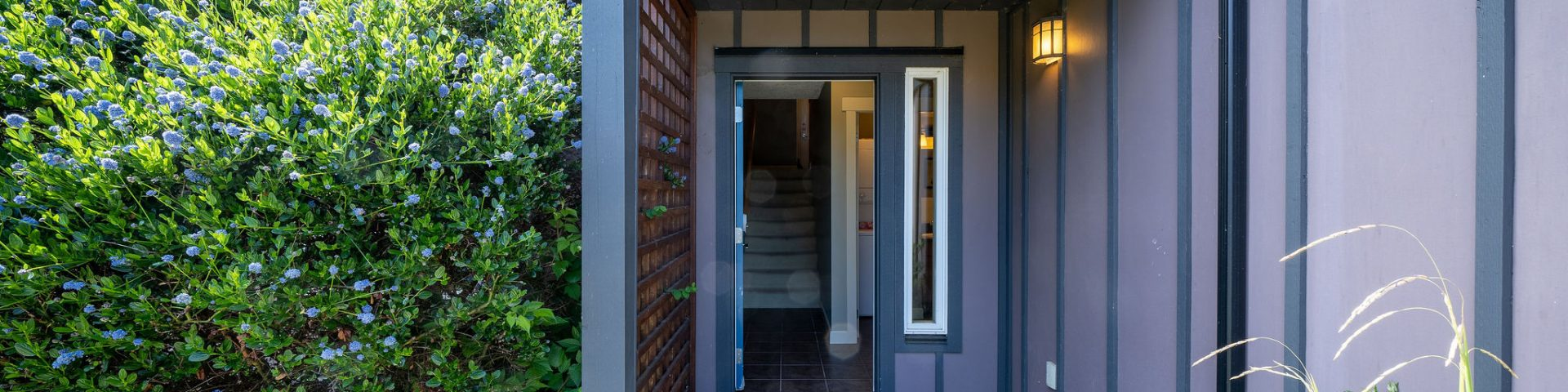 Sooke Harbour Townhome - 142